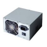 Hewlett Packard Enterprise 381023-001 power supply unit 365 W Black,Grey