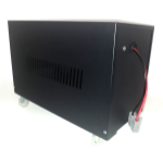 PowerWalker BP CE12T-1x55Ah UPS battery cabinet Tower