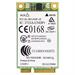 HP un2400 EV-DO/HSDPA Mobile Broadband Module
