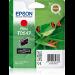 Epson Cartucho T0547 rojo (etiqueta RF)
