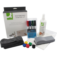 Q-CONNECT KF32153 Board cleaning liquid board cleaning kit