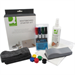 Q-CONNECT KF32153 board cleaning kit Board cleaning liquid