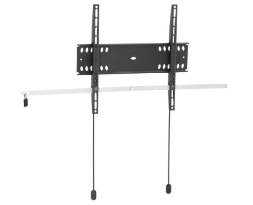 Vogel's PFW 4500 Display wall mount fixed