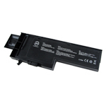 BTI IB-X60S Laptop Battery