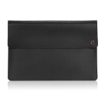 Lenovo 4X40U97972 notebook case Sleeve case Black