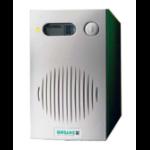 ONLINE USV-Systeme YUNTO P 500 500VA Grey uninterruptible power supply (UPS)