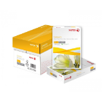 Xerox Colotech+ printing paper A4 (210x297 mm) 500 sheets
