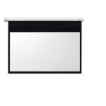 "Optoma DE-1109EGA projection screen White 2.77 m (109"") 16:10"