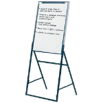 QUARTET FUTURA EASEL ADJUSTABLE