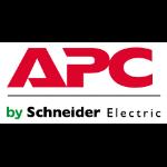 APC WASSEM5X8-AX-21 installation service
