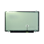 2-Power 2P-04X0391 Display notebook spare part