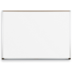 MooreCo 202AC-25 whiteboard Magnetic