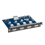 Black Box AVS-4I-DVI interface cards/adapter DVI-D Internal