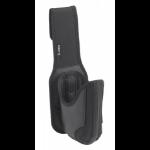 Zebra SG-TC8X-QDHLST-01 barcode reader accessory