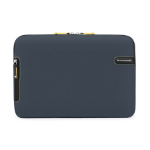 "Brenthaven ProStyle Sleeve 11"" notebook case 11"" Sleeve case Gray"