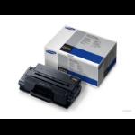 Samsung MLT-D203E/ELS (203E) Toner black, 10K pages