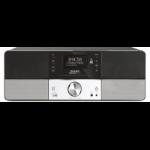 TechniSat DIGITRADIO 360 CD Digital 10W Black