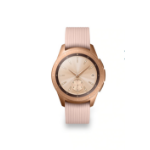 "Samsung SM-R815F 3.3 cm (1.3"") 42 mm SAMOLED 4G Rose gold GPS (satellite)"