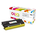 Armor K12170OW compatible Toner black, 2.5K pages @ 5% coverage, Pack qty 1 (replaces Brother TN2000)