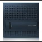 Auerswald COMpact 5000 telecommunication terminal unit