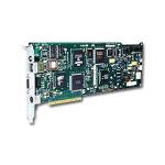Hewlett Packard Enterprise 227251-001 remote management adapter