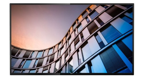 Philips 58BFL2114/12 hospitality TV 147.3 cm (58