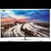 "Samsung UE65MU9000T LED TV 165.1 cm (65"") 4K Ultra HD Smart TV Wi-Fi Black,Silver"