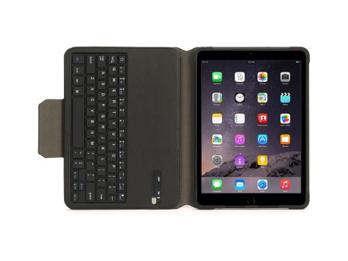 Griffin Snapbook w Keyboard mobile device keyboard Black