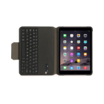 "Griffin Snapbook w Keyboard 9.7"" Folio Black GB42240"