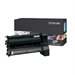 Lexmark 15G042Y Toner yellow, 15K pages @ 5% coverage
