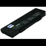 2-Power CBI1001B rechargeable battery Lithium-Ion (Li-Ion) 7800 mAh 11.1 V