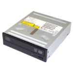 HP 690418-001 Internal DVD Super Multi Black,Grey optical disc drive