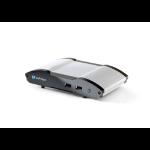 Barco R9866160WNA projector accessory