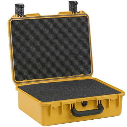 Peli IM2400 Yellow