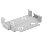 Sabrent BK-MACM mounting kit