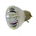 Ushio Bulb only EPSON ELPLP47 V13H01 projector lamp 210 W ECL-4510-BO/U