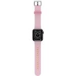 OtterBox Band Orange, Pink Silicone