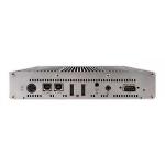 ADDER ALIF4021T KVM extender