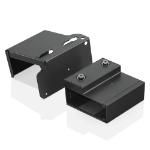 Lenovo 4XF0V81629 mounting kit
