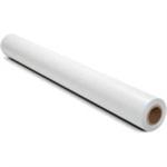 Xerox 003R06709 Matte White printing paper