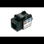 Digitus DN-93601 keystone module