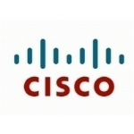 Cisco Rack Mount Kit 1RU