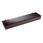 DELL 312-0748 notebook spare part Battery
