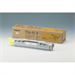Brother TN-11Y Toner yellow, 6K pages @ 5% coverage