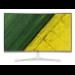 """Acer ED2 ED322Qwidx LED display 80 cm (31.5"""") Full HD Curva Plata"""