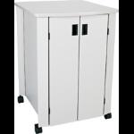 Lexmark 16C0700 printer cabinet/stand