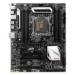 ASUS X99-A, Intel X99, 2011-3, ATX, DDR4, SLI/XFire, SATA Express, M.2