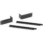 Black Box AVSP-RMK rack accessory