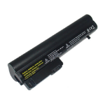 HP 411126-001 Lithium-Ion (Li-Ion) 5200mAh 10.8V rechargeable battery