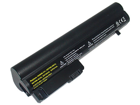 HP 411126-001 rechargeable battery